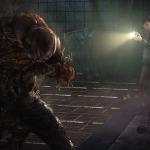 Resident Evil Revelations 2 1009 7