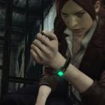 Resident Evil Revelations 2 1009 8