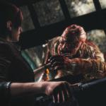 Resident Evil Revelations 2 1009 9