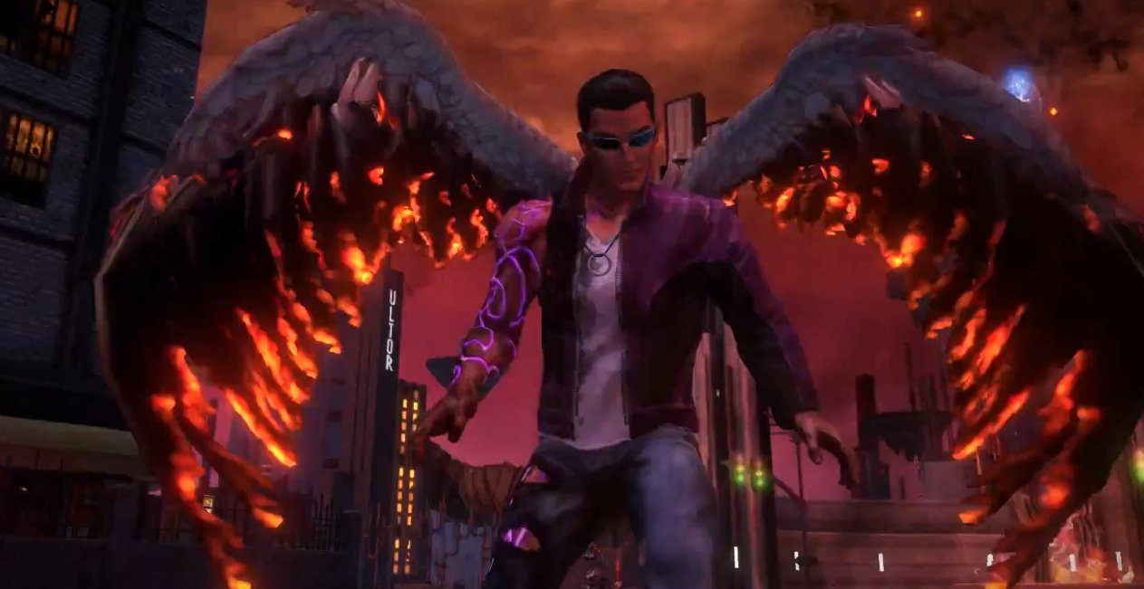 Saints_Row Gat_Out_Of_Hell