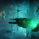 StarConflict_AlienShips