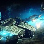 StarConflict_Battle