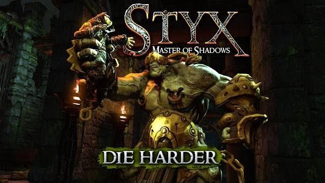 Styx 1809