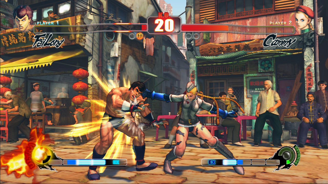 Super-Street-Fighter-4-PS3