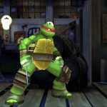 TMNT_DotO_Screen2