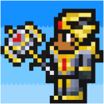 Terraria-App-Game-Icon-Hardmode-505-Games-1024x1024