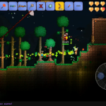 Terraria_Hardmode_Worms_Windows_Phone_Screen_1