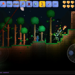 Terraria_Hardmode_Worms_Windows_Phone_Screen_2