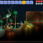 Terraria_Hardmode_Worms_Windows_Phone_Screen_4
