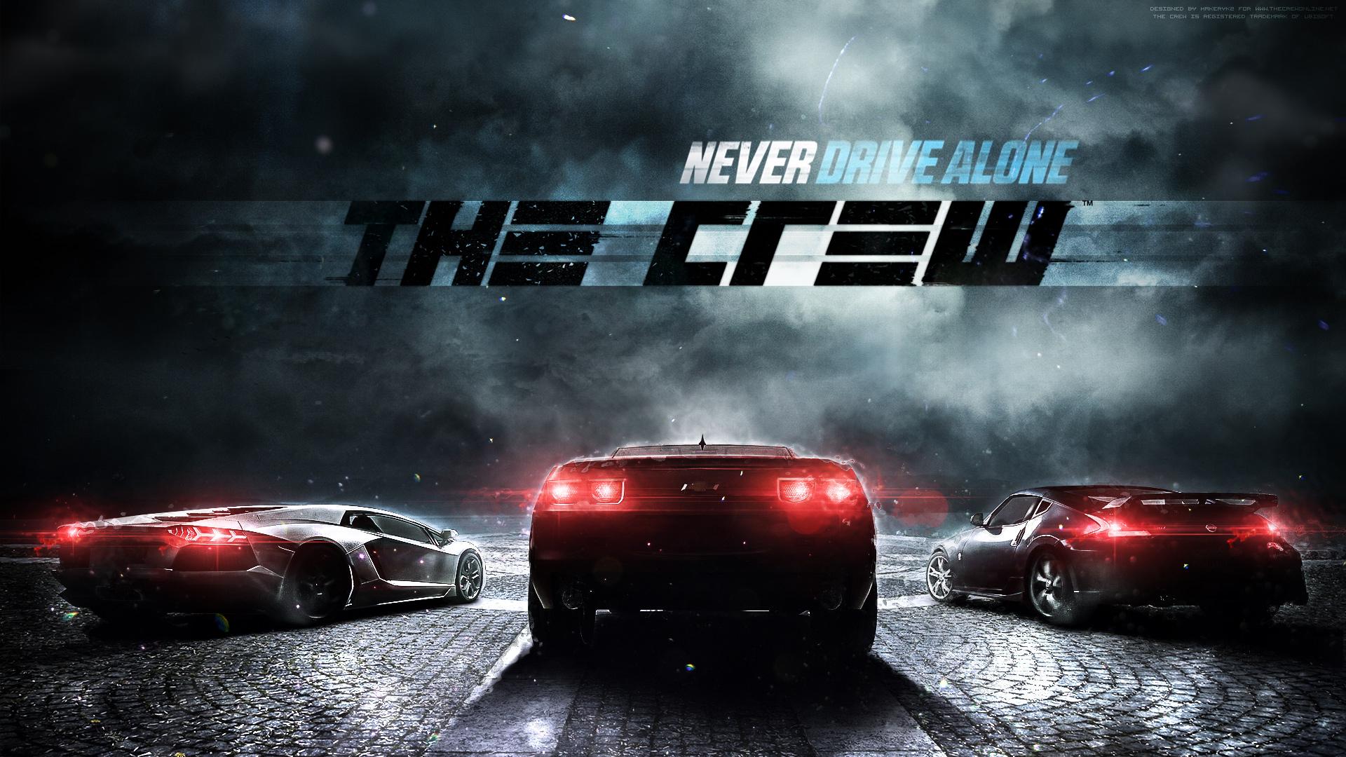 The-Crew-1 3009