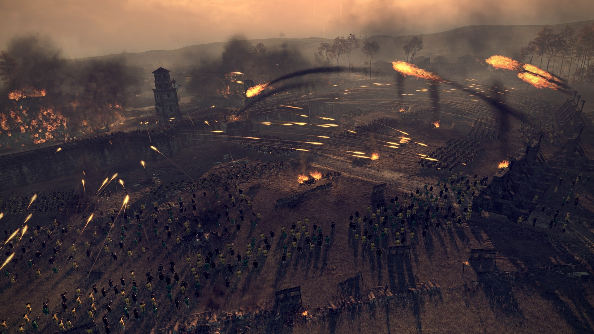 Total_War_Attila_4