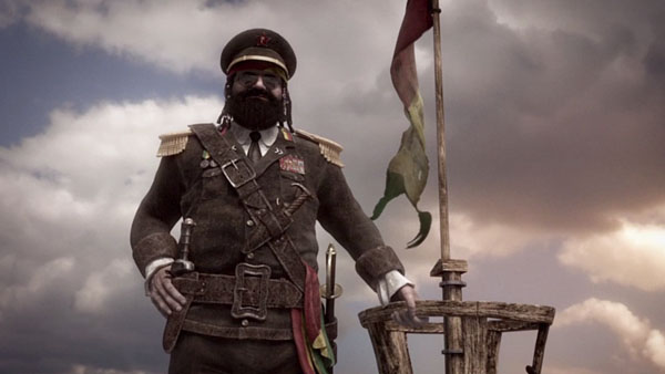 Tropico-5-Cinematic-Trailer