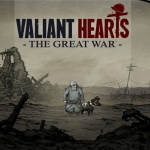 Roma Fiction Fest, Valiant Hearts: The Great War apre la sessione GhiochiSeriali