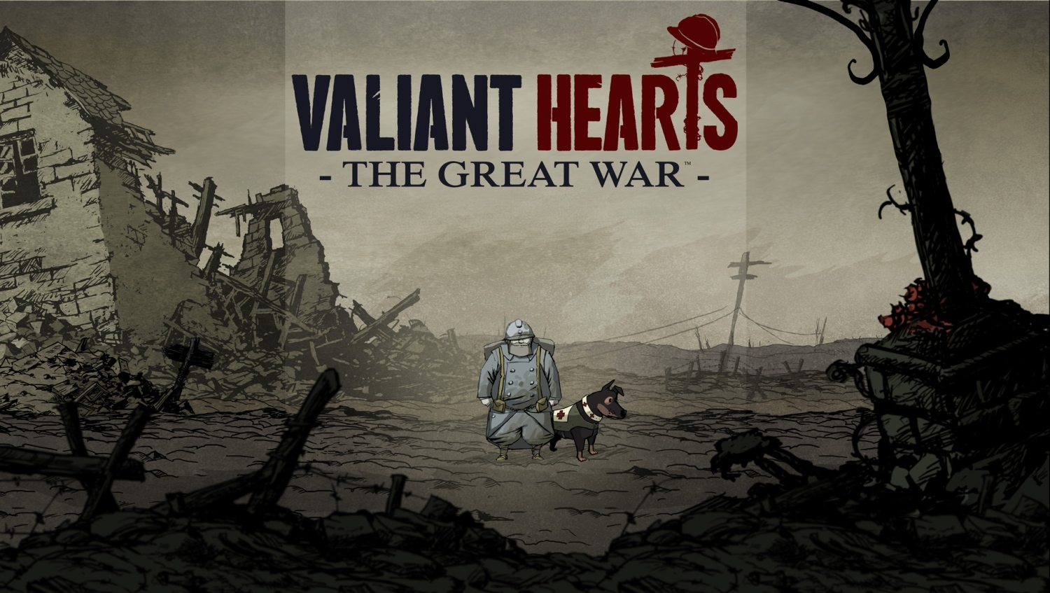 Valiant-Hearts-Cover