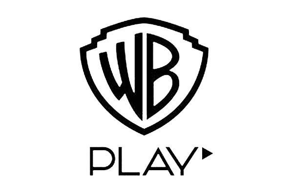 WB Play