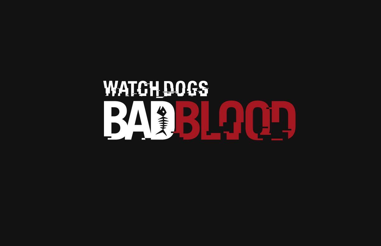 WD_BadBlood_Logo_FINAL