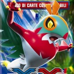 XY3_3D_Booster_Hawlucha_IT_jpg_jpgcopy