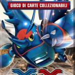 XY3_3D_Booster_MegaHeracross_IT_jpg_jpgcopy