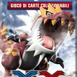 XY3_3D_Booster_Tyrantrum_IT_jpg_jpgcopy
