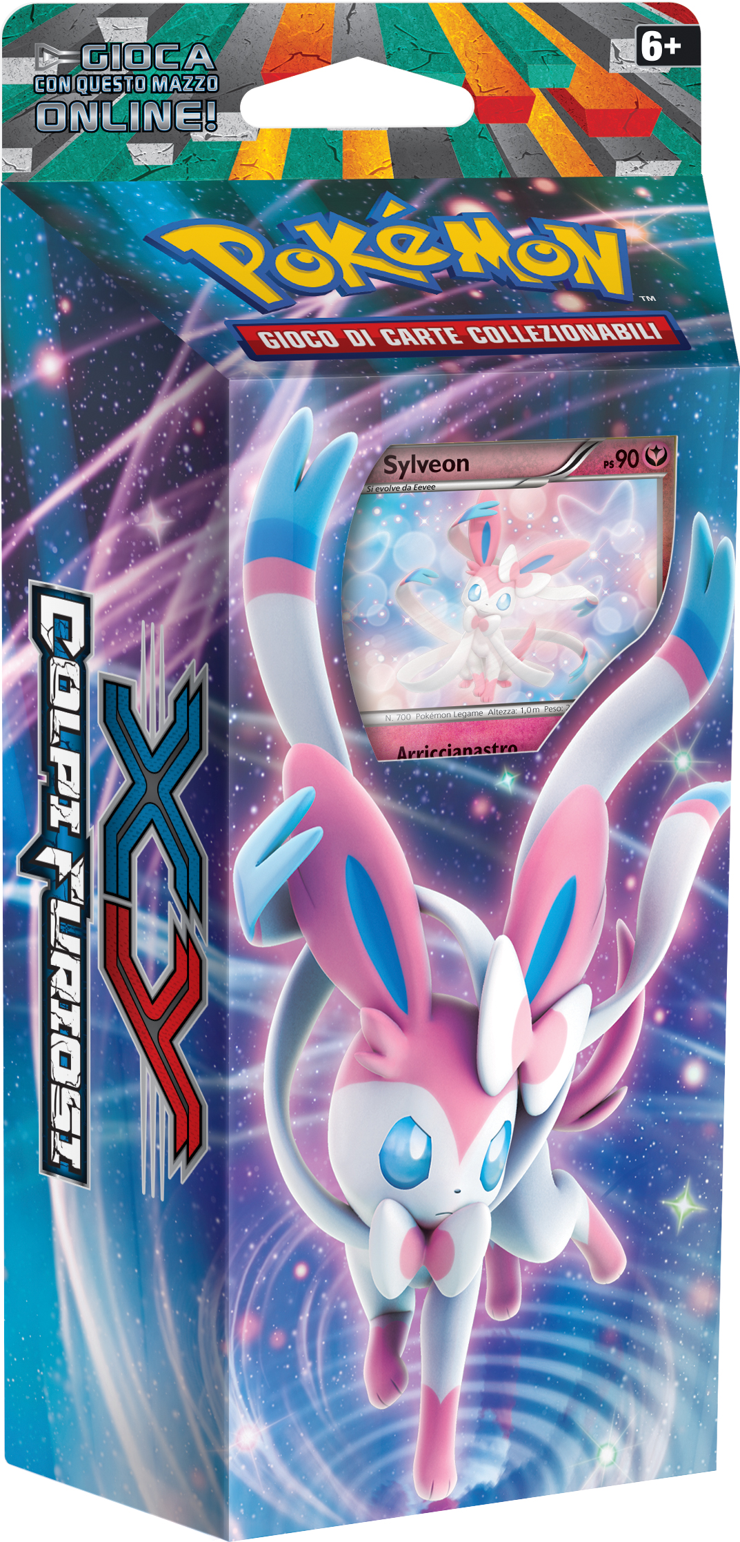 XY3_3D_PCD_Sylveon_IT