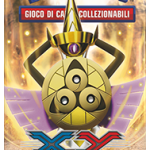 XY4_3D_Booster_IT_Aegislash_72dpi