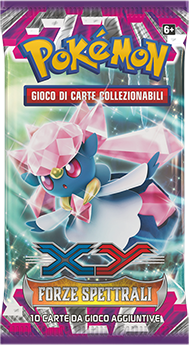 XY4_3D_Booster_IT_Diancie_72dpi