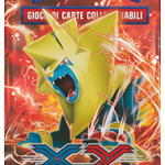 XY4_3D_Booster_IT_MegaManectric_72dpi