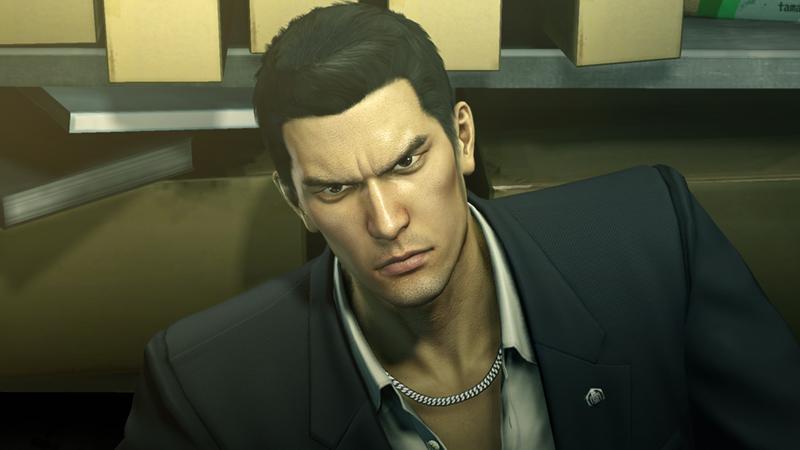 Yakuza-Zero-1