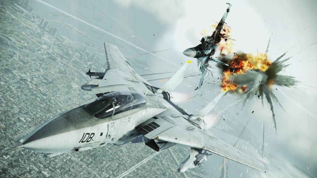 ace-combat-infinity-