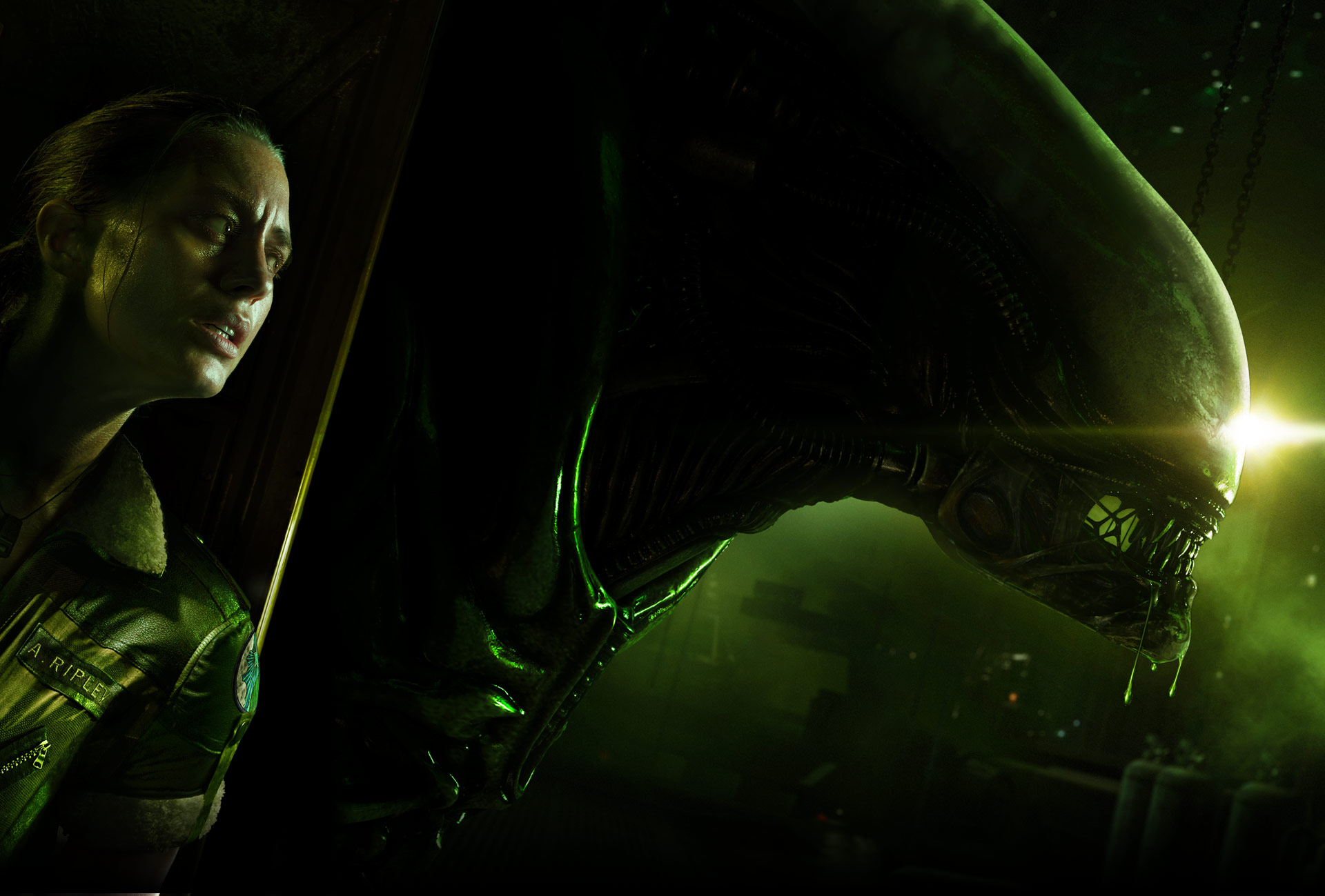 alien-isolation-promo-amanda-ripley