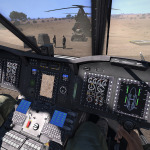 arma3_dlc_helicopters_screenshot_02