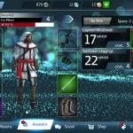assassins-creed-identity-4