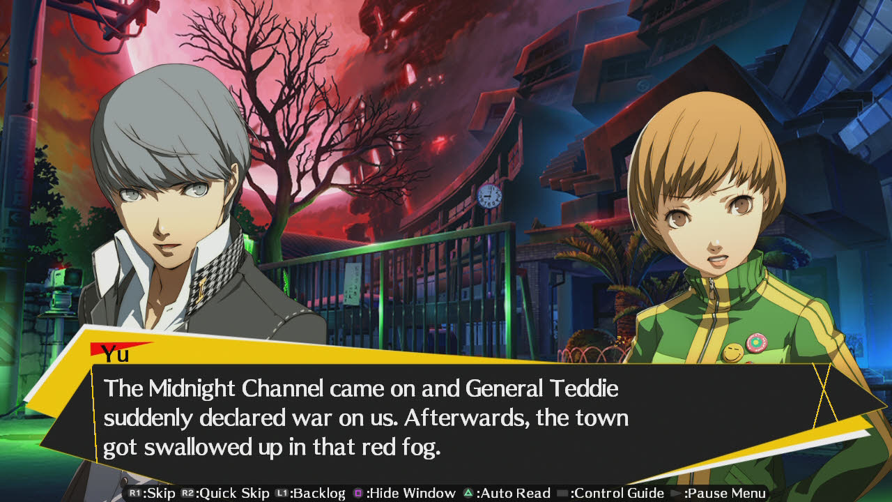 best_girl_chie2_1411125365
