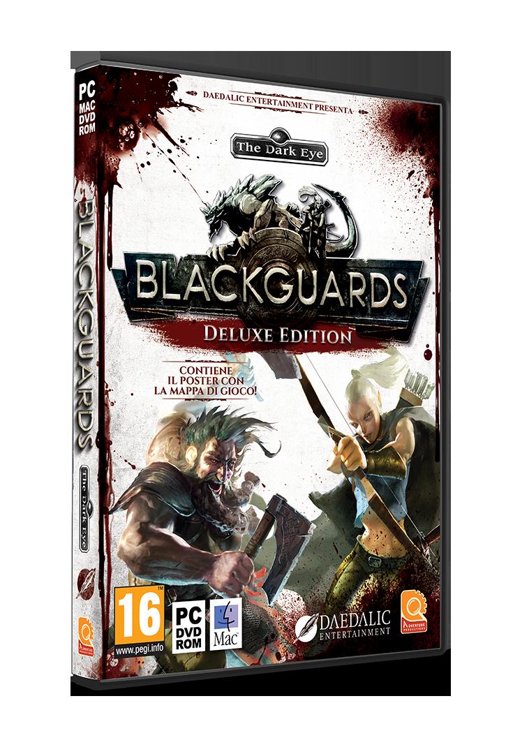blackguards_packshot3D