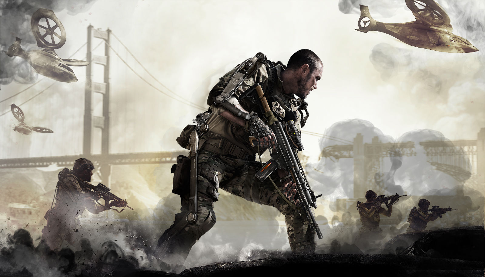 call_of_duty_advanced_warfare_2014