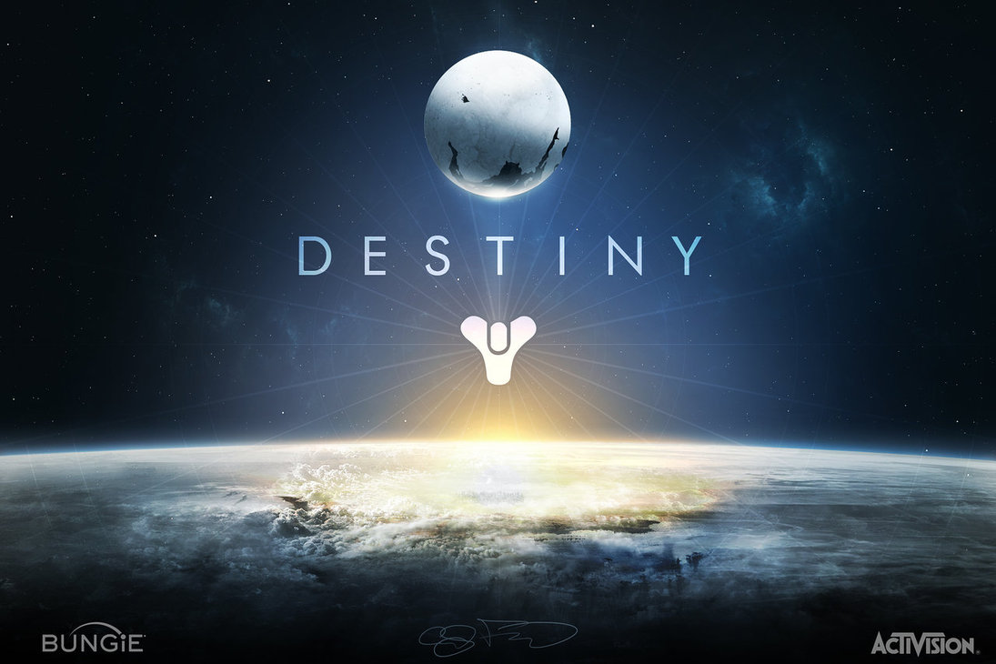 destiny_header