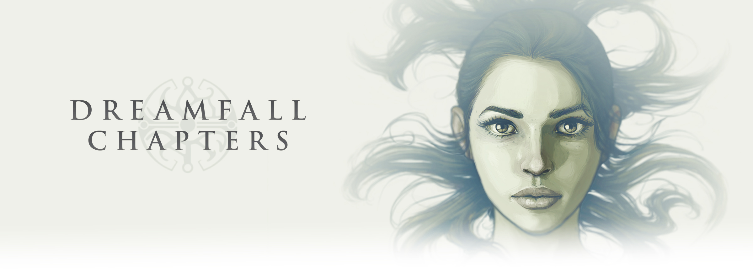 dreamfall-chapters