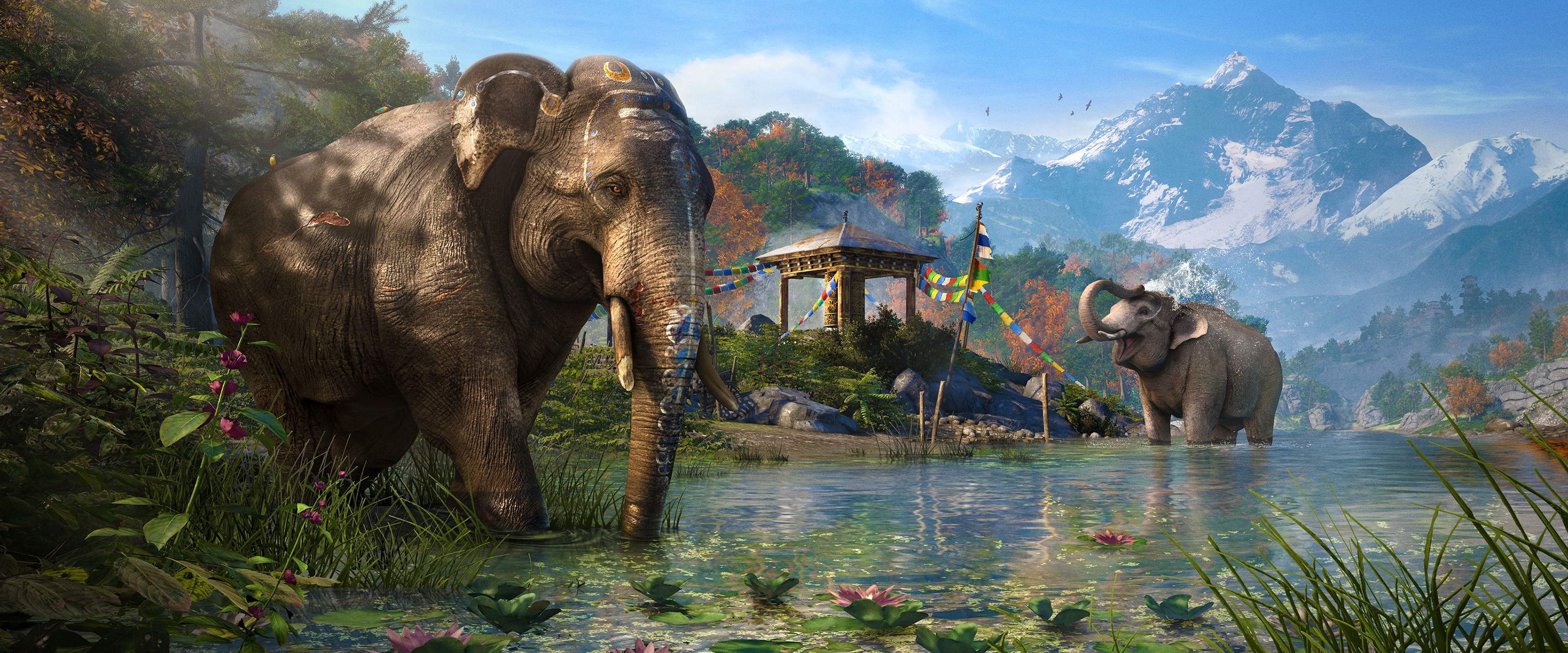 fc4-screen-kyrat-elephant