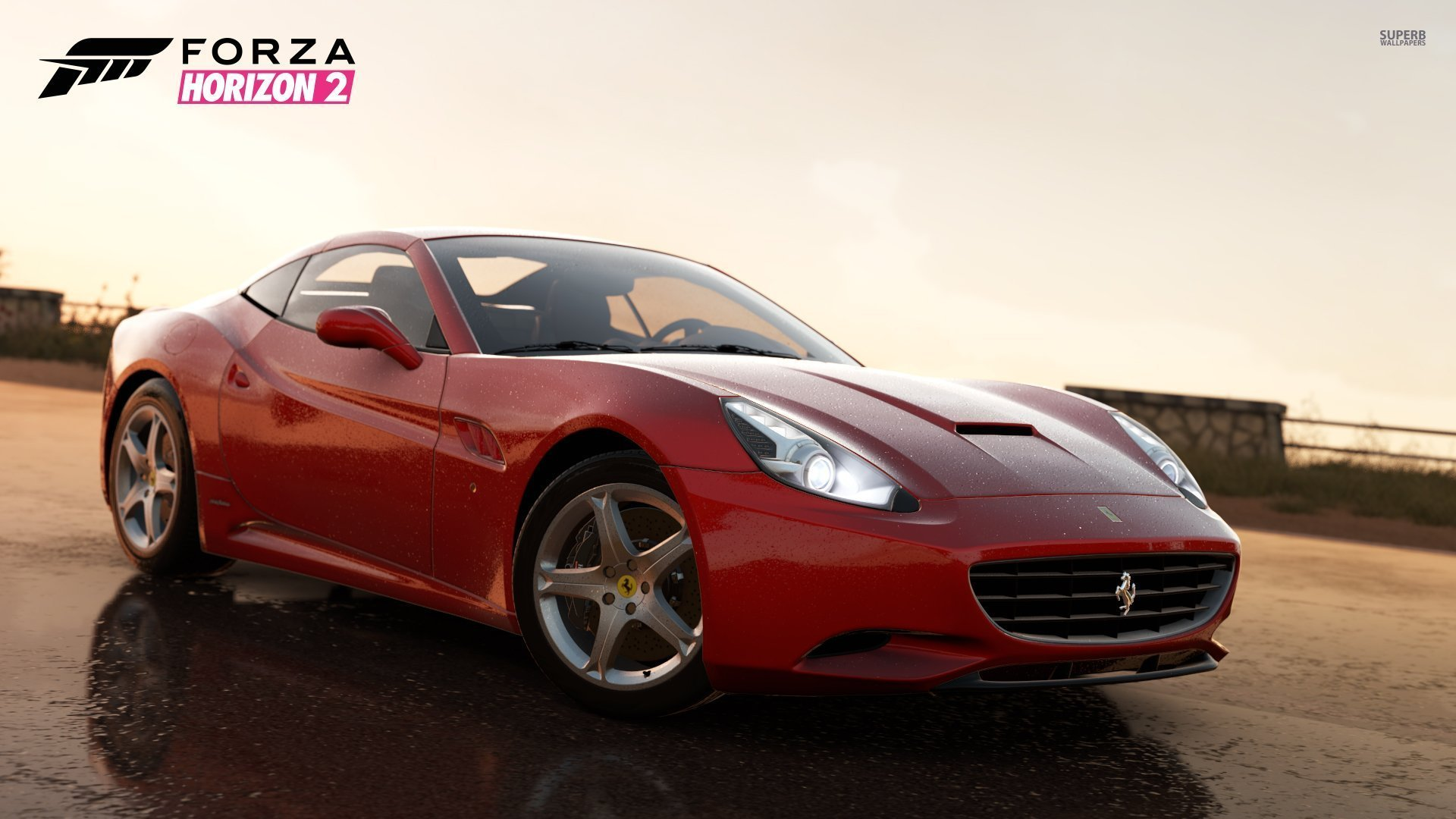 ferrari-california-forza-horizon-2