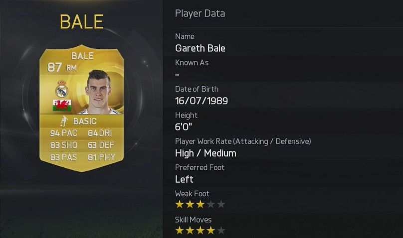 fifa-15-player-ratings-14-bale