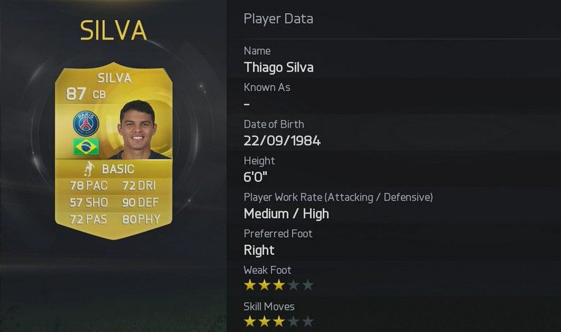 fifa-15-player-ratings-16-thiago-silva