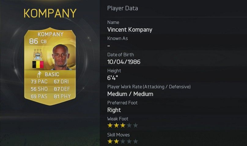 fifa-15-player-ratings-20-kompany