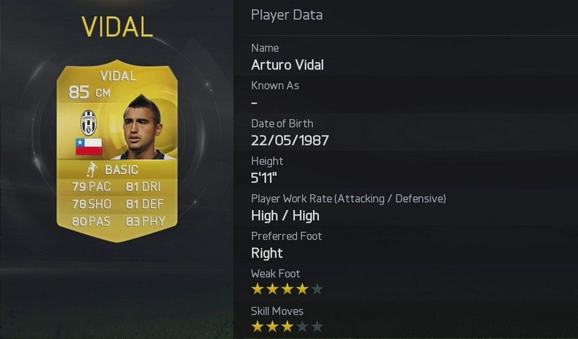 fifa-15-player-ratings-35-vidal