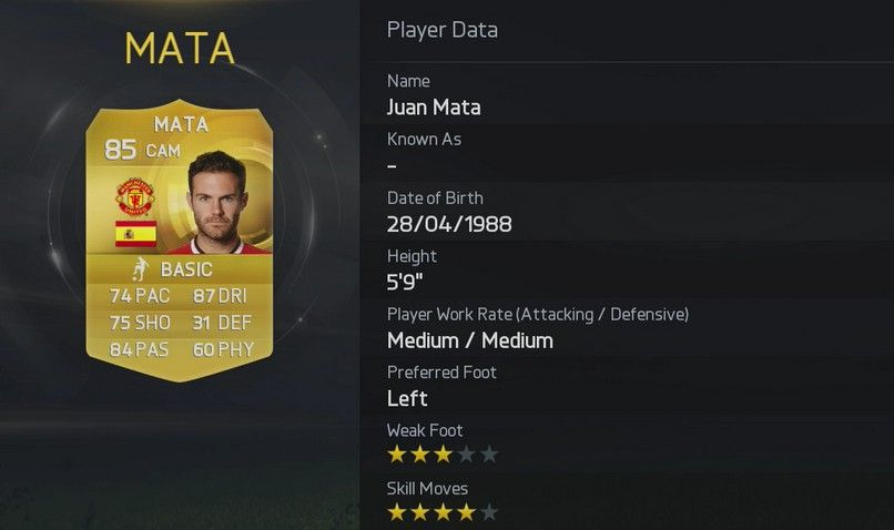 fifa-15-ratings-41-juan-mata-090314