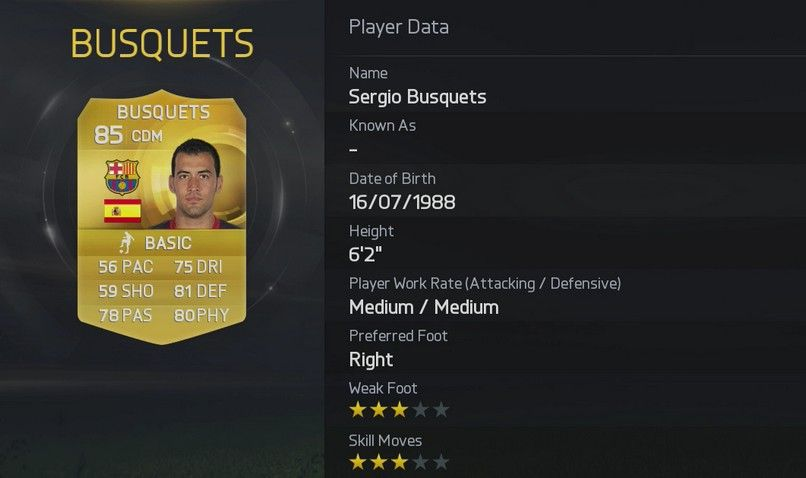 fifa-15-ratings-43-busquets-090314