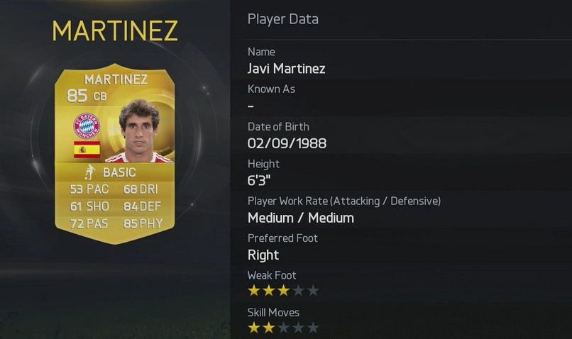 fifa-15-ratings-44-javi-martinez-090314