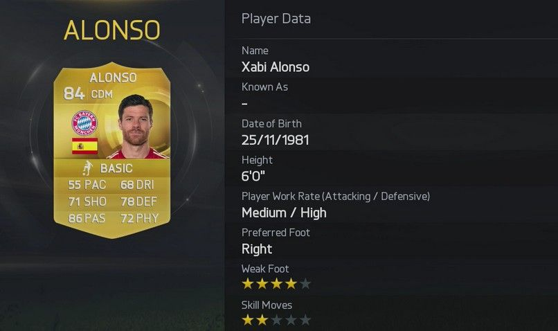 fifa-15-ratings-48-xabi-alonso-090314