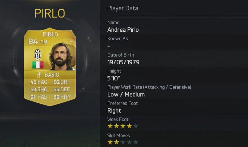 fifa-15-ratings-49-pirlo-090314