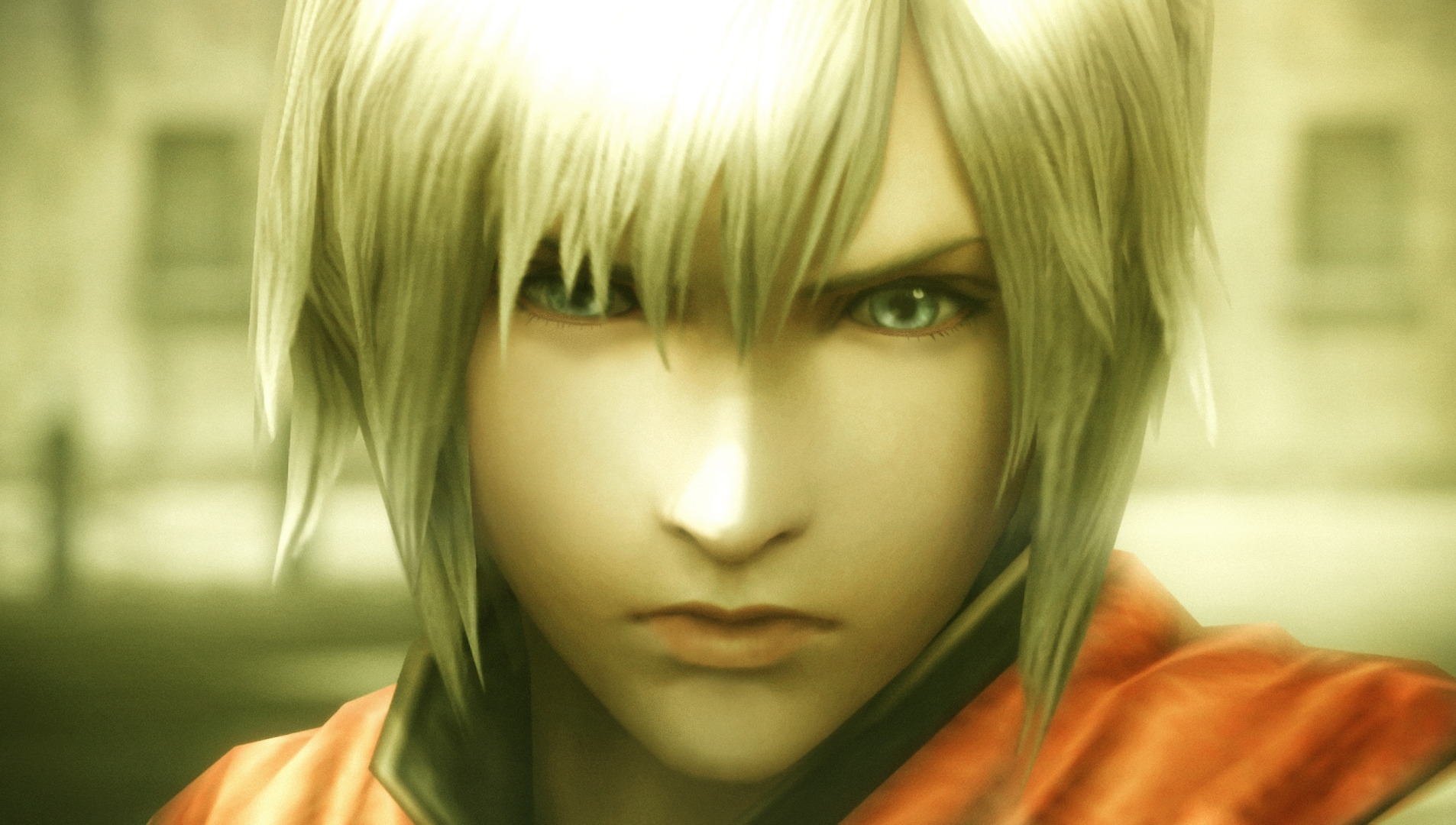 final-fantasy-type-0-hd-2509 1