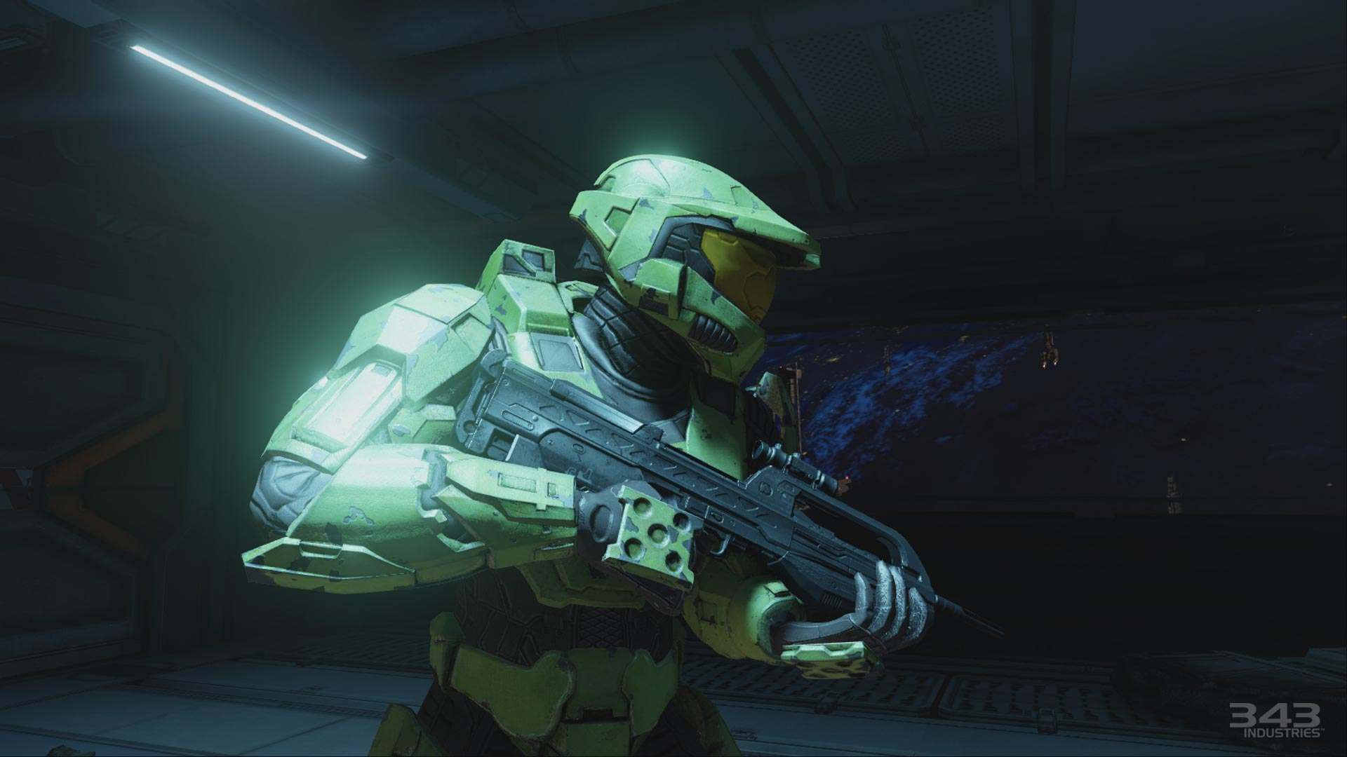 halo_master_chief_collection_8